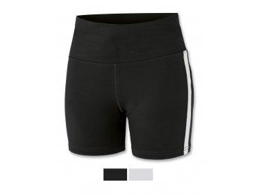 Pantaloncini Running Donna - Brugi - Art. H54AUBU