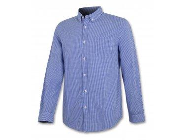 Camicia in puro cotone per Uomo - Brugi - Art. CV41364