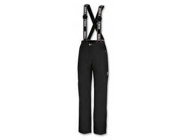 Pantaloni da Sci per Ragazza - Brugi - Art. J611500