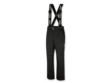 Pantaloni da Sci per Ragazzo - Brugi - Art. J542500