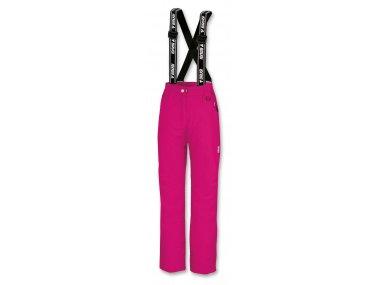 Pantaloni da Sci per Ragazza - Brugi - Art. J611272