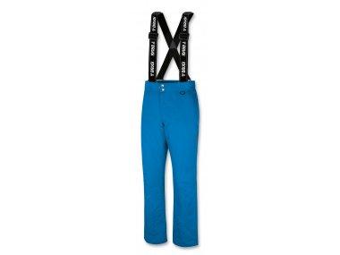 Pantaloni da Sci per Uomo - Brugi - Art. AF4R886
