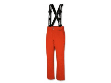 Pantaloni da Sci per Uomo - Brugi - Art. AF4R819