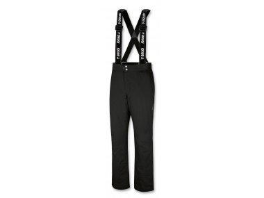 Pantaloni da Sci per Uomo - Brugi - Art. AF4R500
