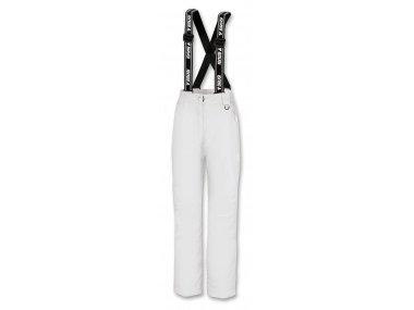 Pantaloni da Sci per Donna - Brugi - Art. AD2E010