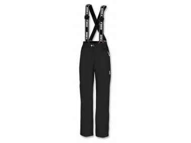 Pantaloni da Sci per Donna - Brugi - Art. AD2E500