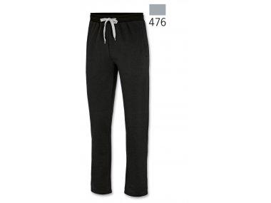 Pantaloni invernali della tuta per Uomo _ Brugi - Art. F81U500
