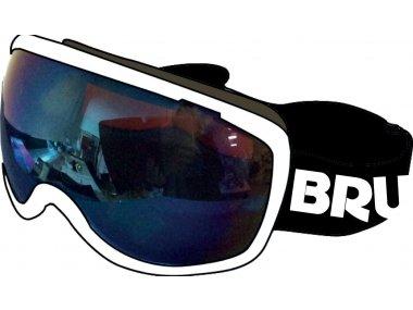 MascheradaSci e Snowboard per Uomo - Brugi - Art. ZB1I4C1