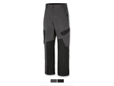 Pantaloni da Snowboard per Uomo - Brugi - Art. AF4J20M