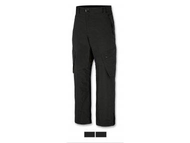 Pantaloni da Snowboard per Uomo - Brugi - Art. AF4JE61