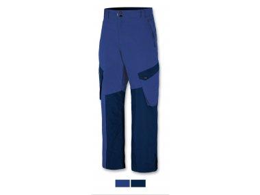 Pantaloni da Snowboard per Uomo - Brugi - Art. AF4JVS3