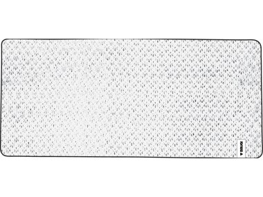 Fascetta frontale per Donna - Brugi - Art. Z72E010