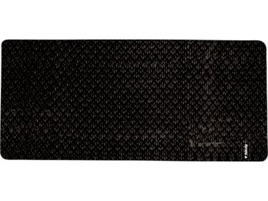 Fascetta frontale per Donna - Brugi - Art. Z72E500