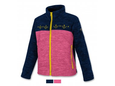 Girls Fleece | Brugi - Art. YR2BJPP