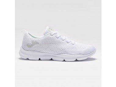Scarpe Sportive Donna - Sneaker | Joma - Art. CVENLS2102