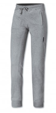 Pantaloni tuta per Donna - Brugi - Art. F42D978