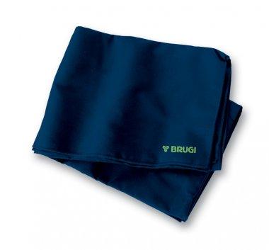 Asciugamano in microfibra | Brugi - Art. S24D402