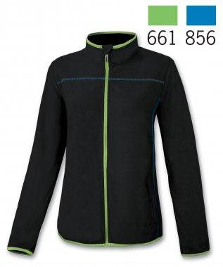 super popolare 4ae55 12f9e Brugi - Abbigliamento Sportivo e Casual