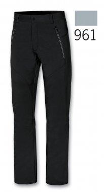 Pantaloni da Trekking per Uomo - Brugi - Art. N61C500