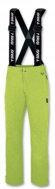 Pantaloni da Sci per Uomo - Brugi - Art. AE4H192