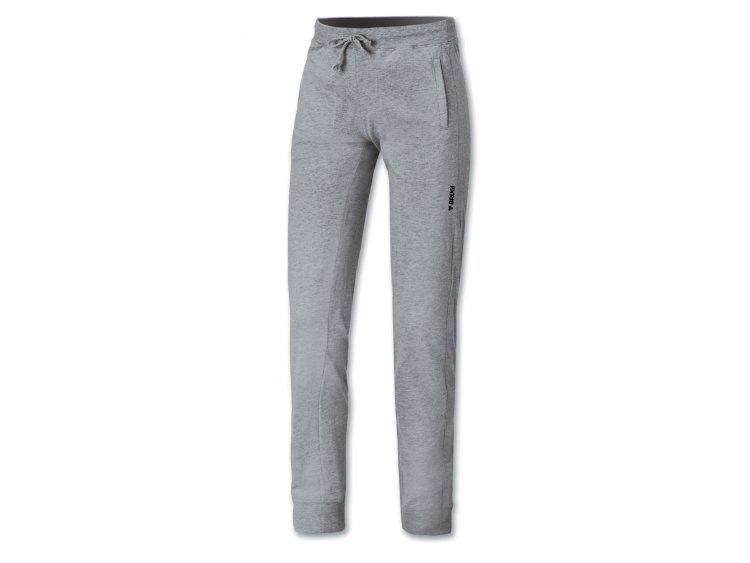 Pantaloni tuta per Donna - Brugi  Art. F42D978 (1)