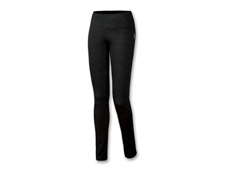 Leggings sportivi per Donna - Brugi  Art. F32U500 (1)
