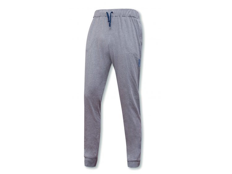 Pantaloni sportivi per uomo  Art. F44C978 (1)