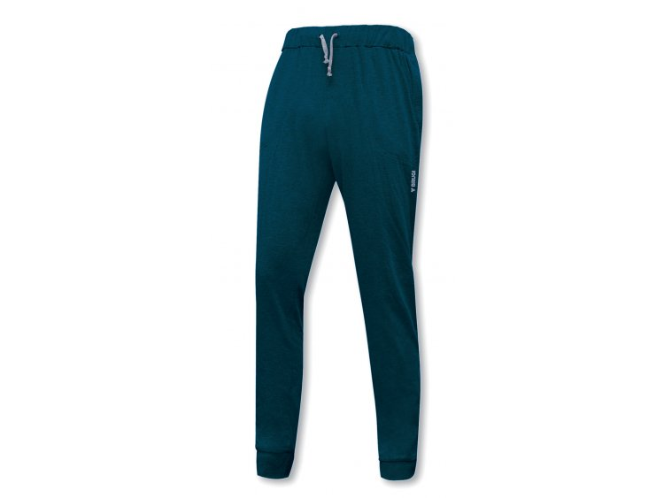 Pantaloni sportivi per uomo  Art. F44C956 (1)
