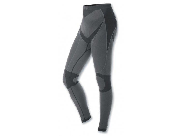 Pantaloni Termici per Donna - Brugi  Art. DU48500 (1)
