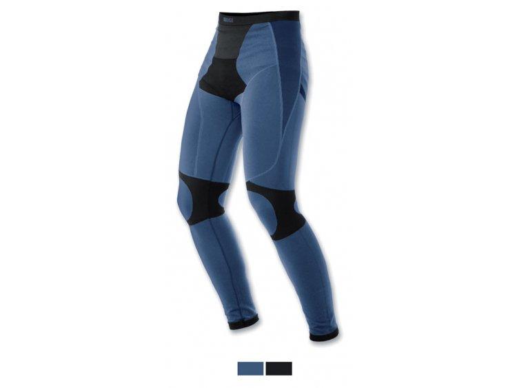 Pantaloni Termici per Uomo - Brugi  Art. R24LKA5 (1)