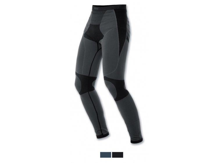 Pantalone Termico per Bambino - Brugi  Art. JR1X500 (1)
