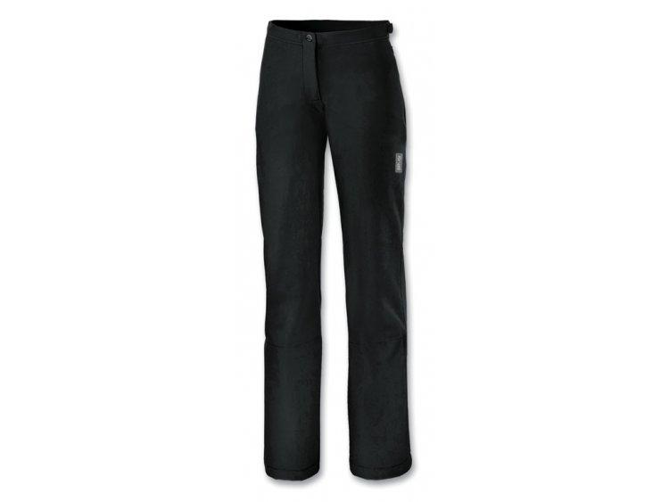 Pantaloni Sci in Softshell per Donna - Brugi  Art. A62W500 (1)