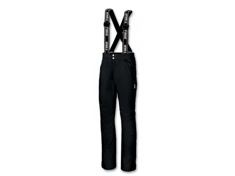 Pantaloni Sci per Uomo - Brugi  Art. AD1Z500 (1)