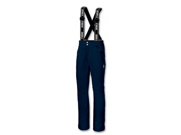 Pantaloni Sci per Uomo - Brugi  Art. AD1Z956 (1)