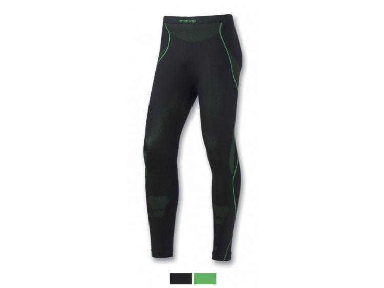 Pantalone Termico per Bambino - Brugi  Art. JG43PZM (1)