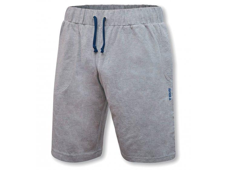 Pantaloni Corti per Uomo - Brugi  Art. F44B978 (1)