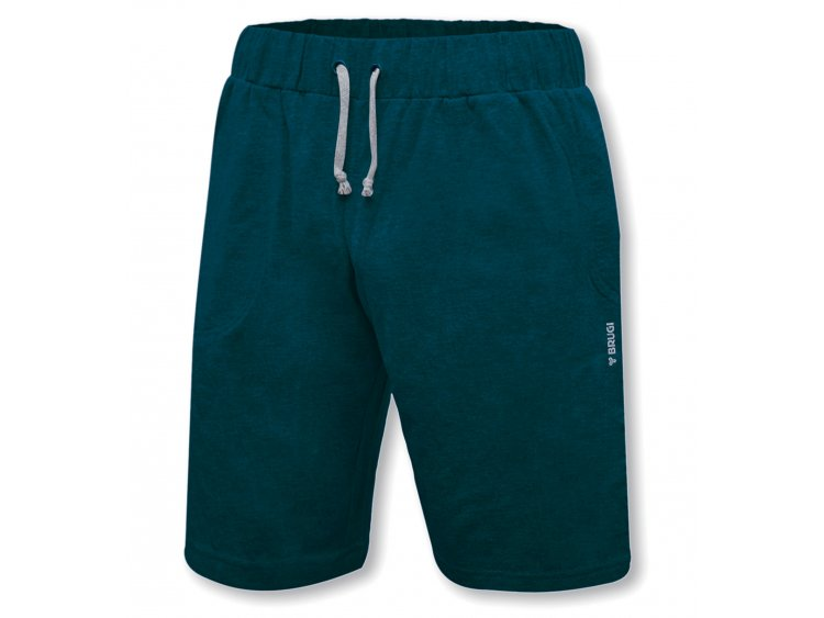 Pantaloni Corti per Uomo  Art. F44B956 (1)