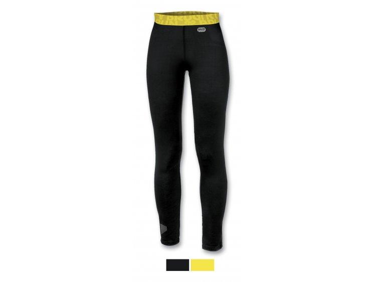 Pantaloni da Running per Donna - Brugi  Art. H44Y72S (1)