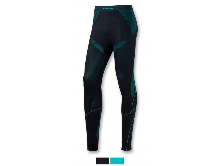 Pantalone Termico per Donna - Brugi  Art. R22U27D (1)