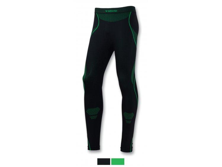 Pantalone Termico per Uomo - Brugi  Art. R34NPZM (1)