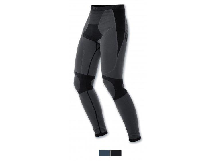 Pantaloni Termici per Uomo - Brugi  Art. R24L500 (1)