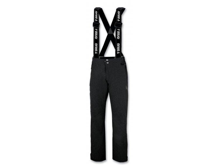 Pantaloni da Sci per Uomo - Brugi  Art. AE4H500 (1)