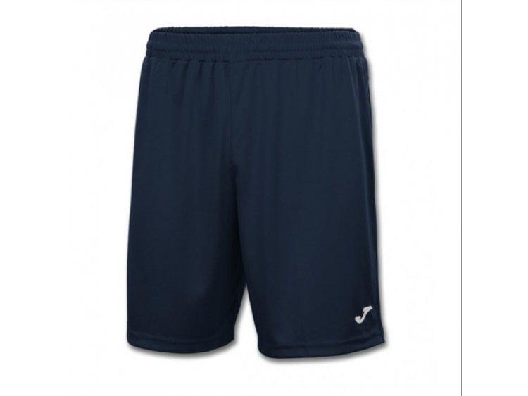 Pantaloni Calcio | Joma  Art. 100053.331 (1)