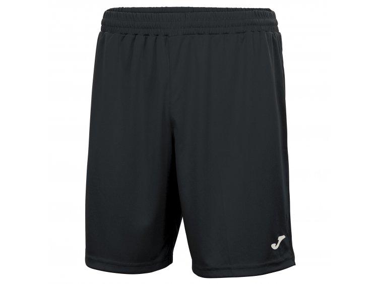 Pantaloni Calcio | Joma  Art. 100053.100 (1)