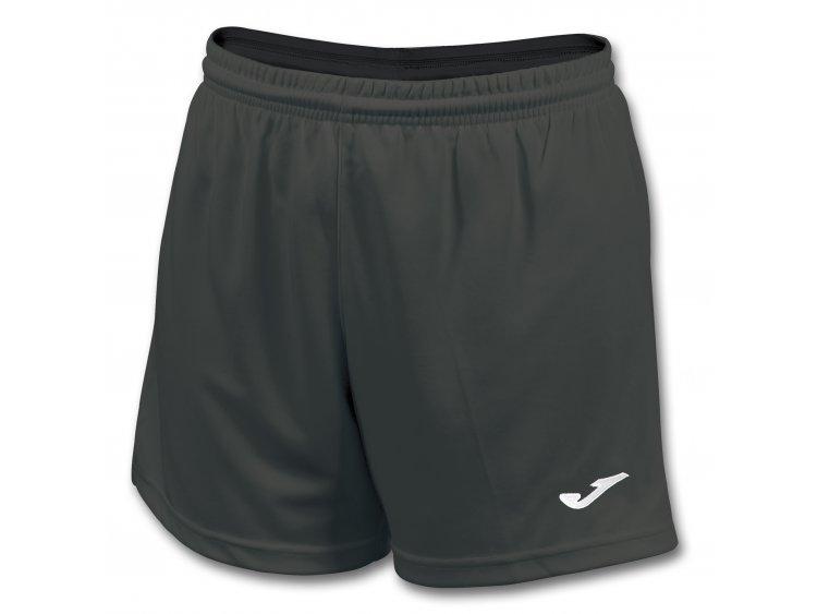 Pantaloni Donna per Fitness e Palestra | Joma  Art. 900282.150 (1)