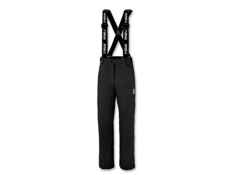 Pantaloni Sci da Donna - Brugi  Art. A92J500 (1)