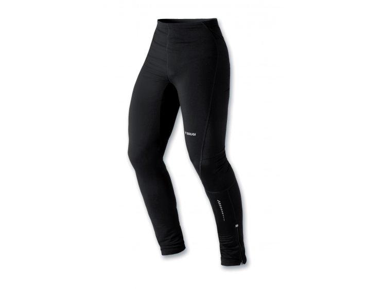 Pantaloni Uomo per Running - Brugi  Art. H31G500 (1)