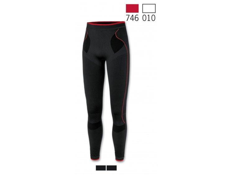 Pantaloni Termici per Uomo - Brugi  Art. R71CE61 (1)