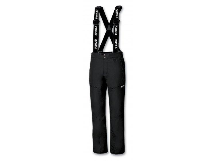 Pantaloni Sci per Uomo - Brugi  Art. AE4G500 (1)