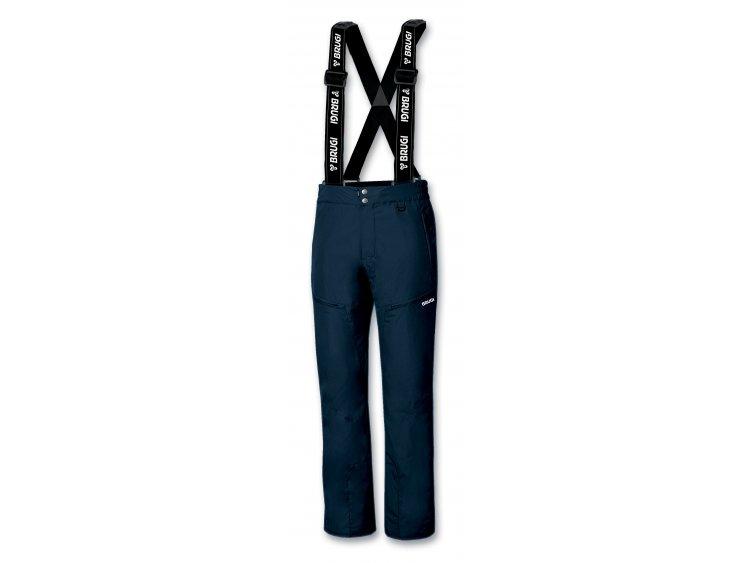 Pantaloni Sci per Uomo - Brugi  Art. AE4G956 (1)